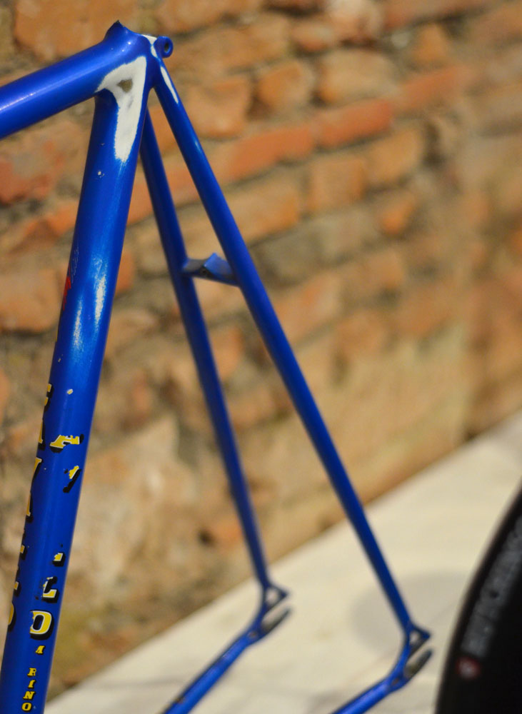 Fixed Gear Toulouse 04
