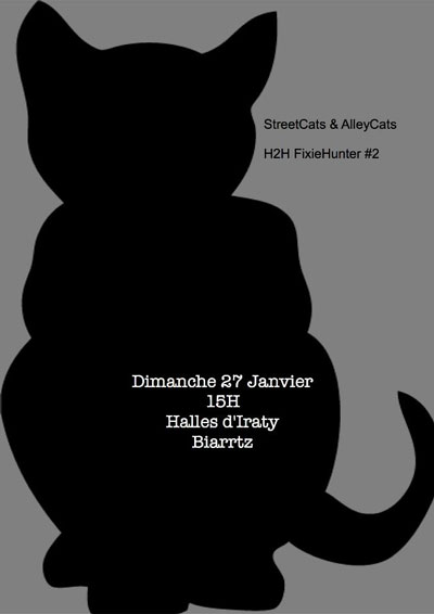 alleycats-biarritz