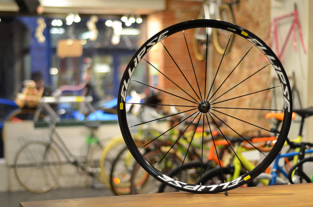 mavic-ellipse-piste-fixie