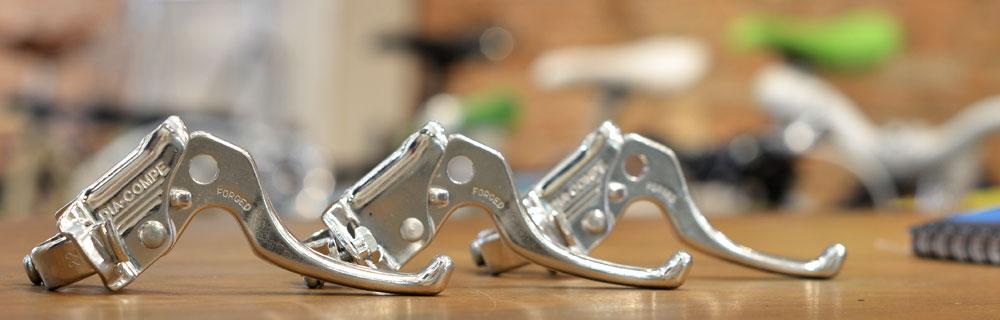 levier-frein-pignon-fixe-dia-compe-mx122-alu