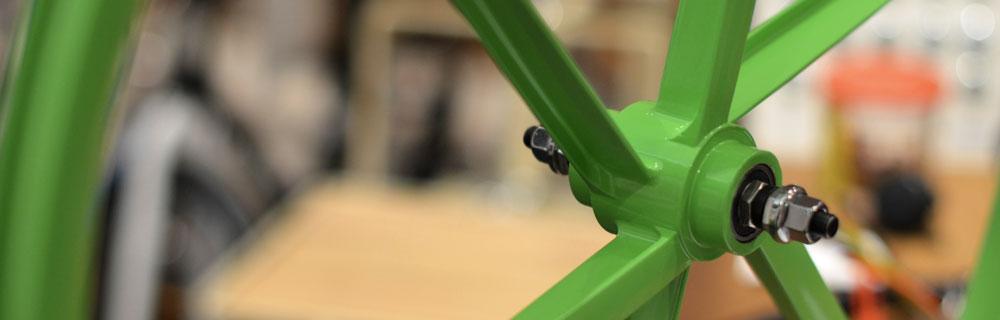 roue-batons-fixie