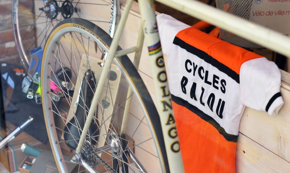 cycle-bazou