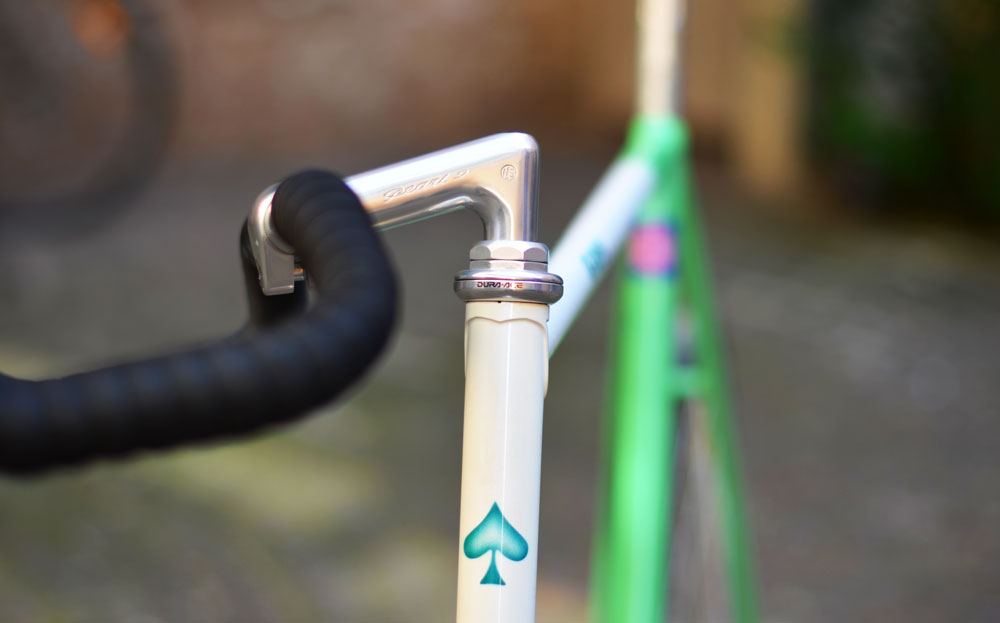 nitto-pearl-njs