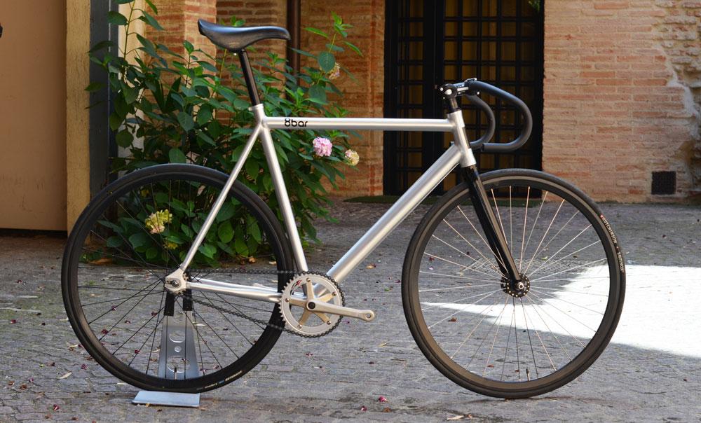 8bar-bike