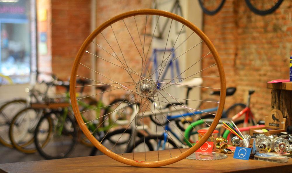 roue-bois-fixie