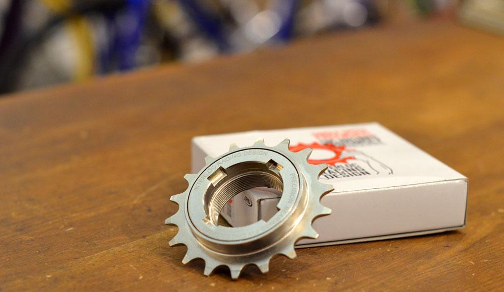 roue-libre-bike-polo-ird-cnc