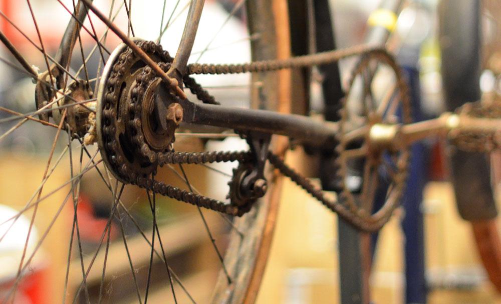 roue-libre-double-velo