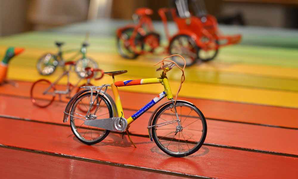 course-velo-miniature