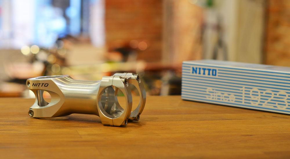 nitto-potence-cnc