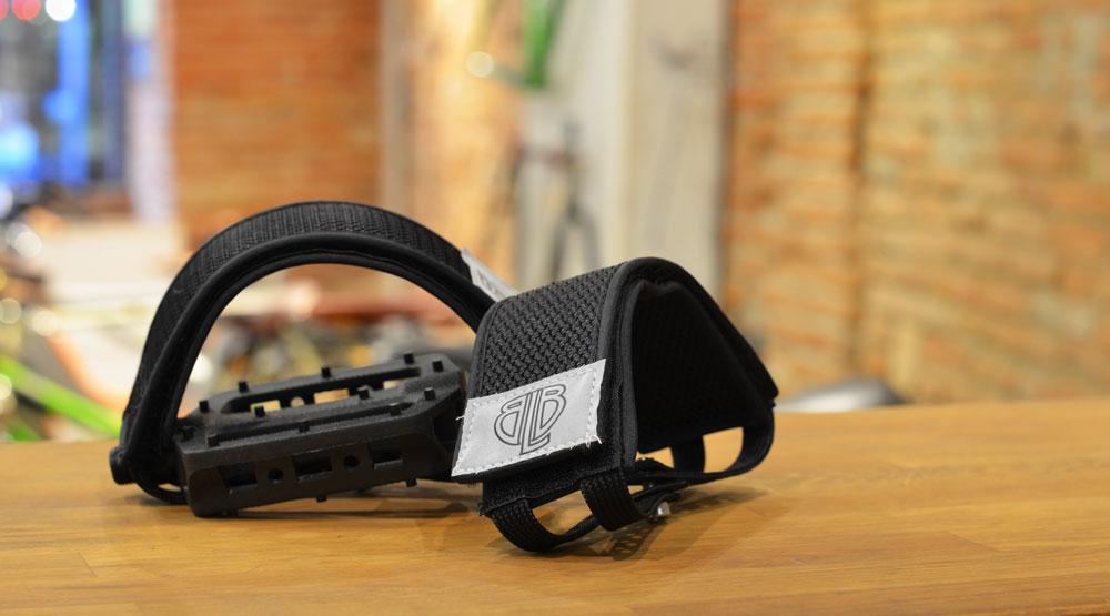 strap-blb-straps
