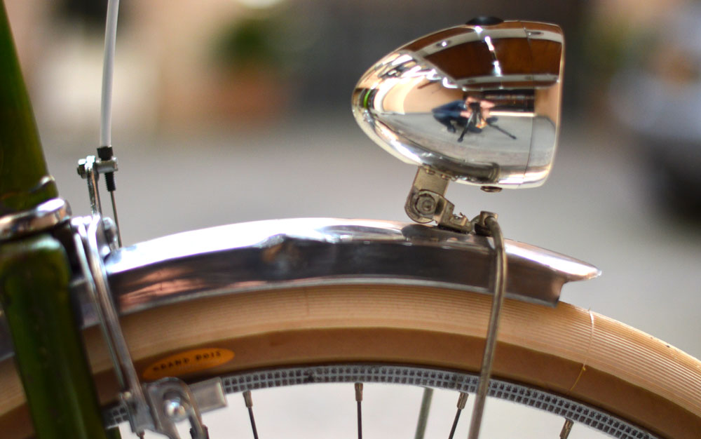 lampe-velo-vintage