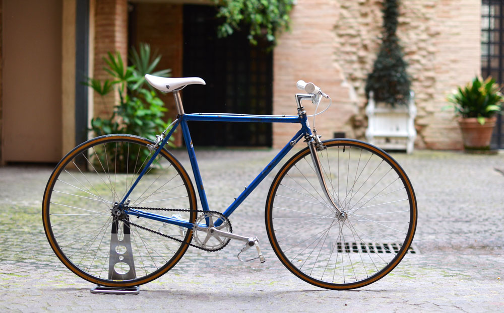 single-speed-monsieur-pignon-madame-guidon
