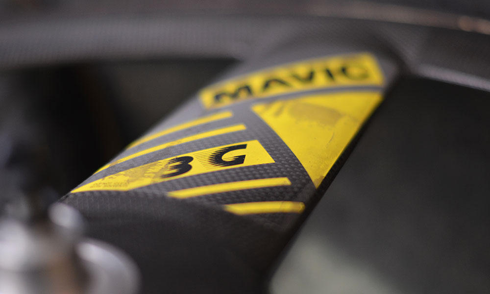 mavic-3g-roue-carbone-3-batons