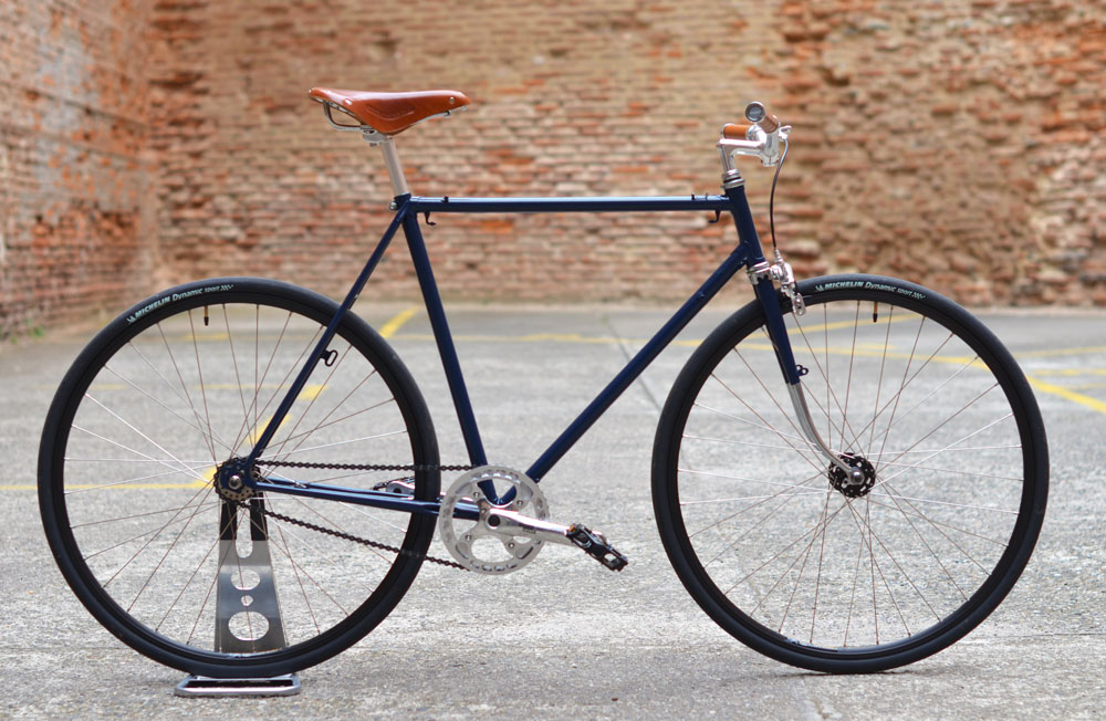 velo-fixie-single-speed