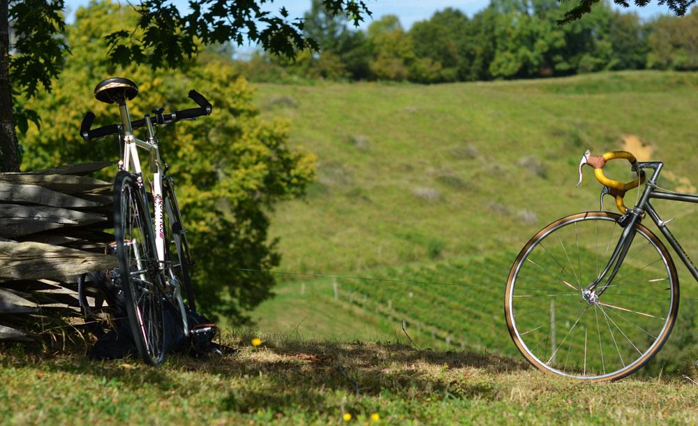 bearn-cyclo-classique-2014-04