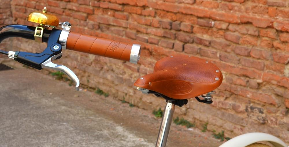 Vélo de ville : Nos mignons