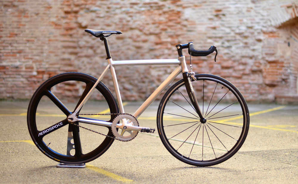 aerospoke-single-speed