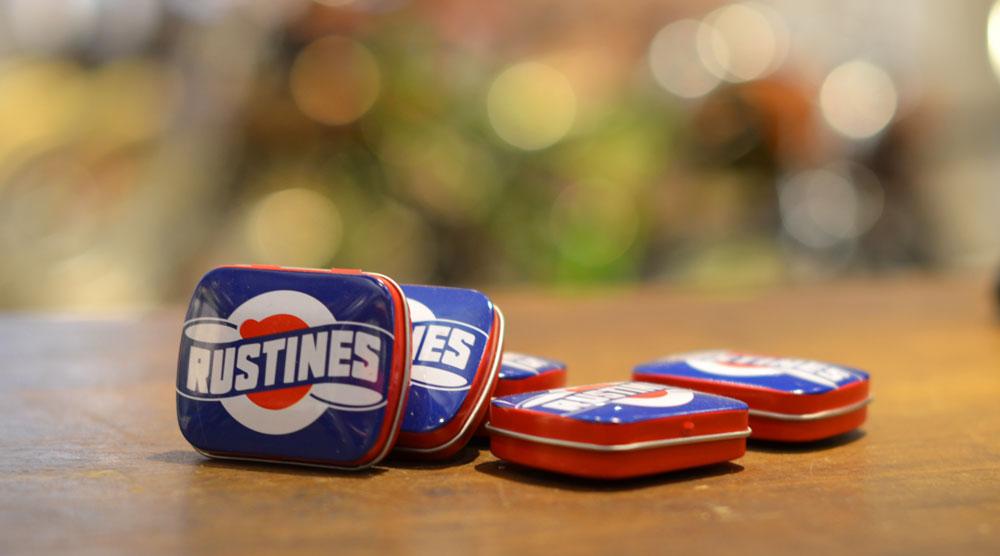 rustines-boite