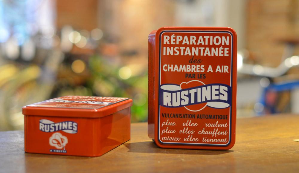 boite-metal-sucre-rustine