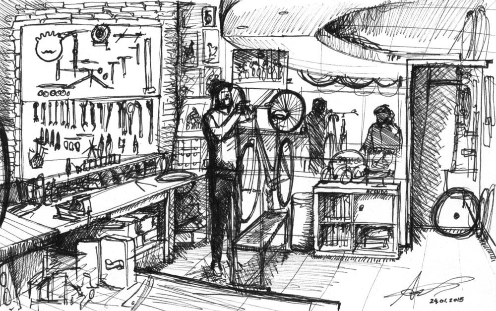 dessin-adrien-mpmg