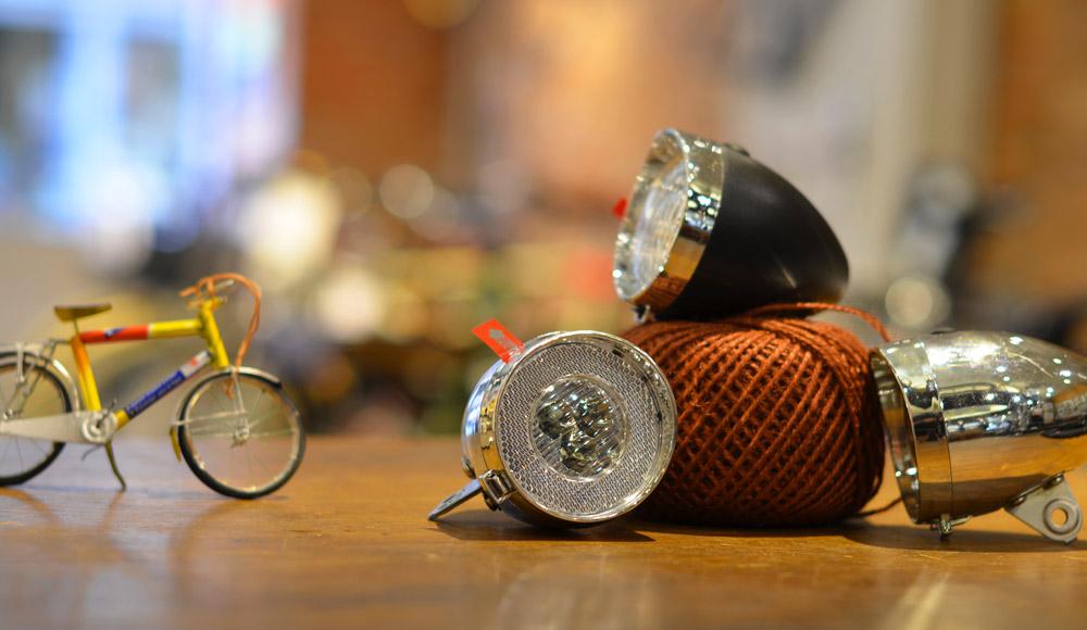 lampe-velo-vintage-soubitez-chrome