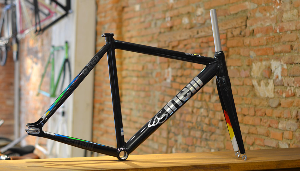 cinelli-mash-histogram-2015
