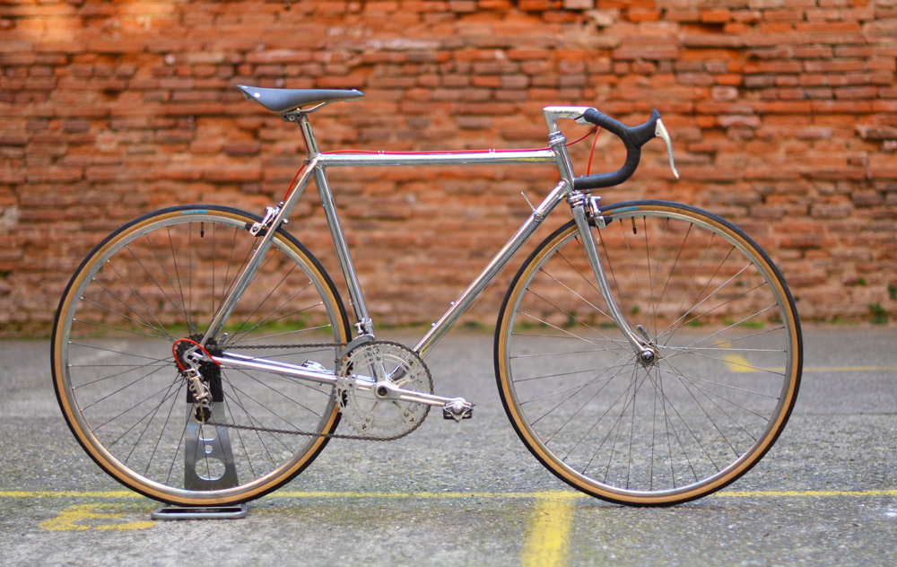 colnago-chrome