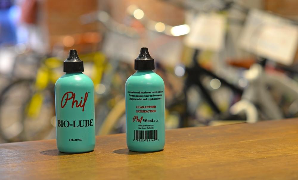 huile-phil-wood-huile-bio