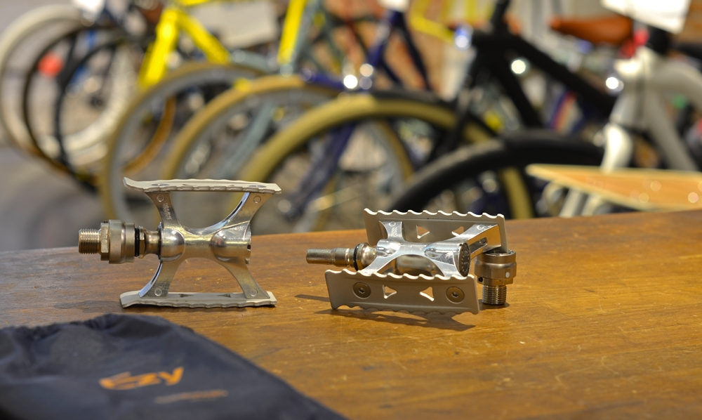 pedales-detachables-mks-touring-lite-ezy-superior