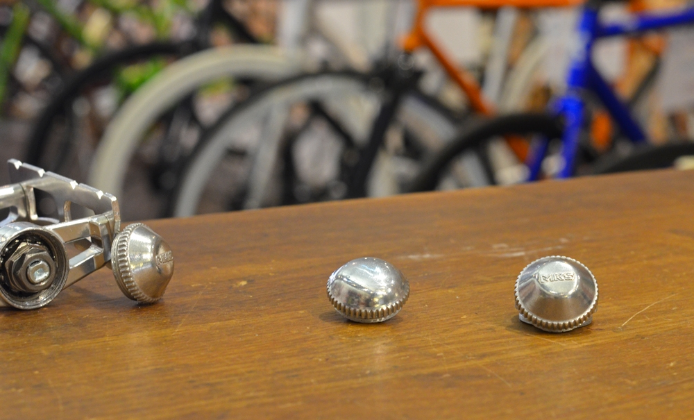 bouchon-de-pedales-mks-dust-cap