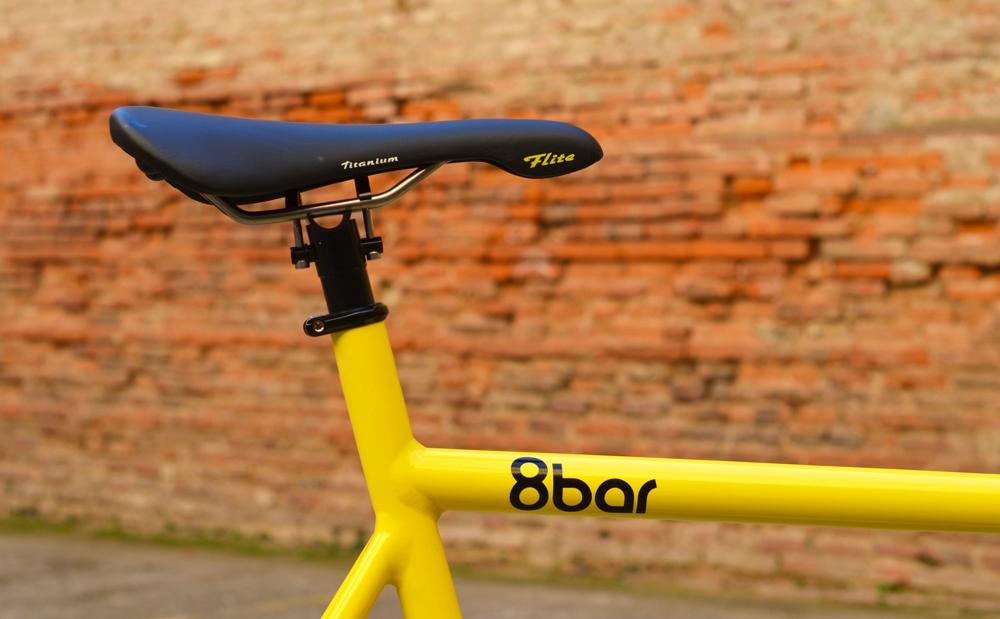 flite-8bar-bike