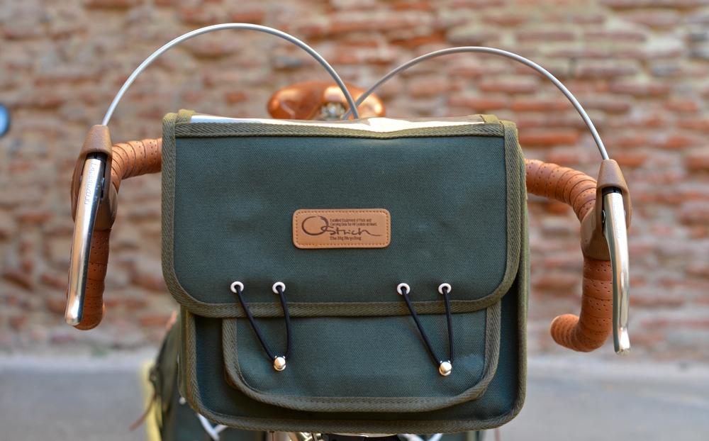 ostrich-bike-bag