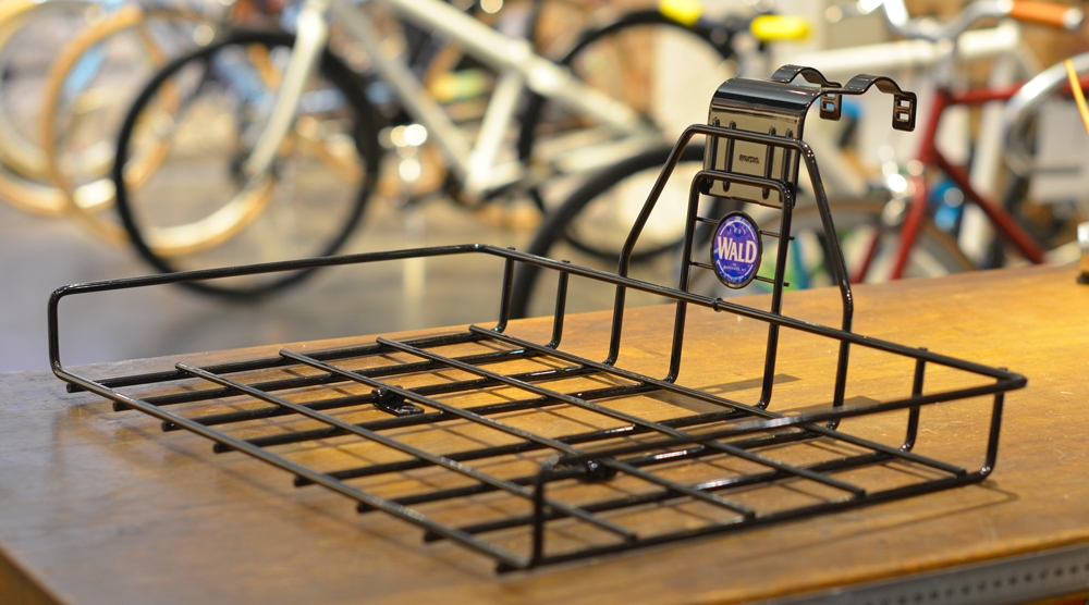 rack-porteur-wald-257-ewalds-front-rack