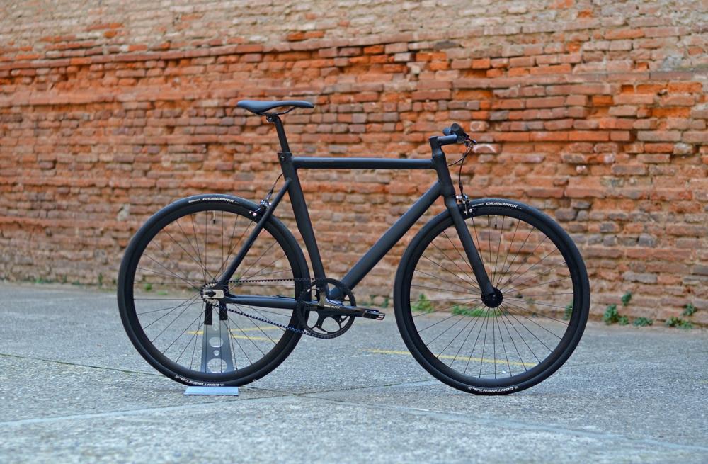 schindelhauer-viktor-bikes
