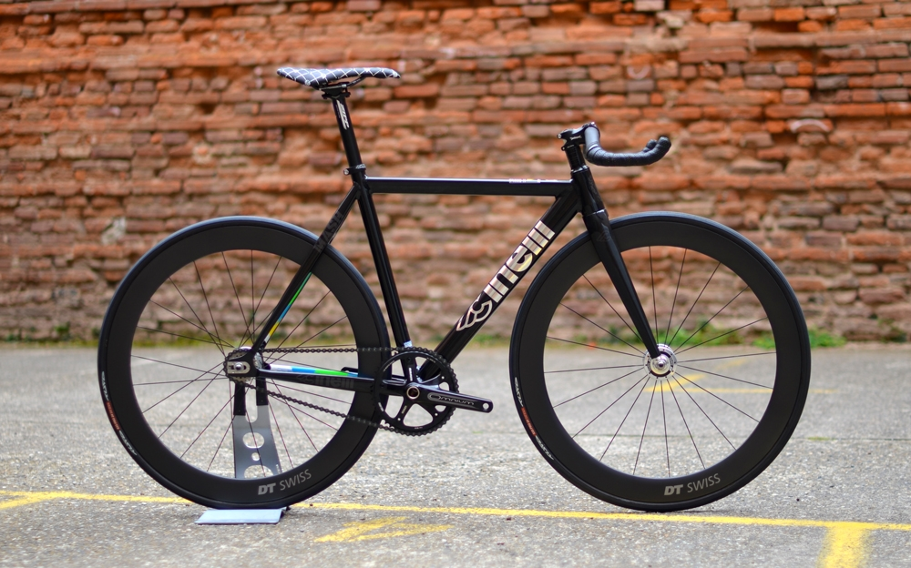 cinelli-mash-histogram