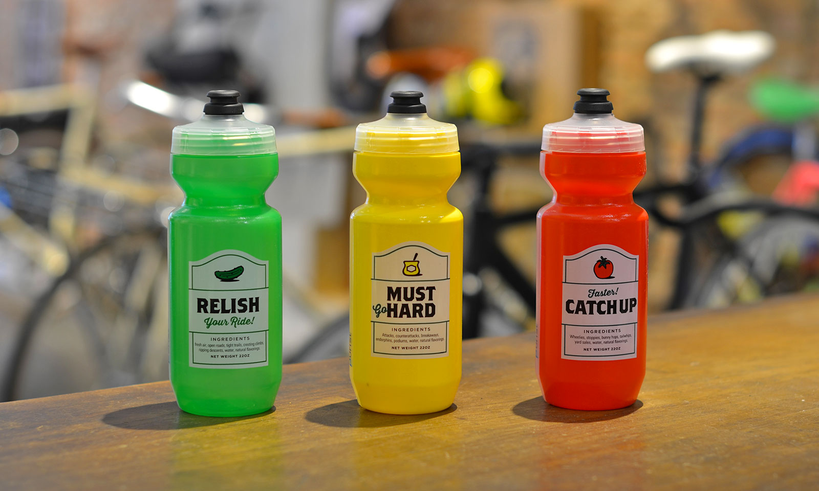 spurcycle-bidon-velo-catch-up-water-bottle