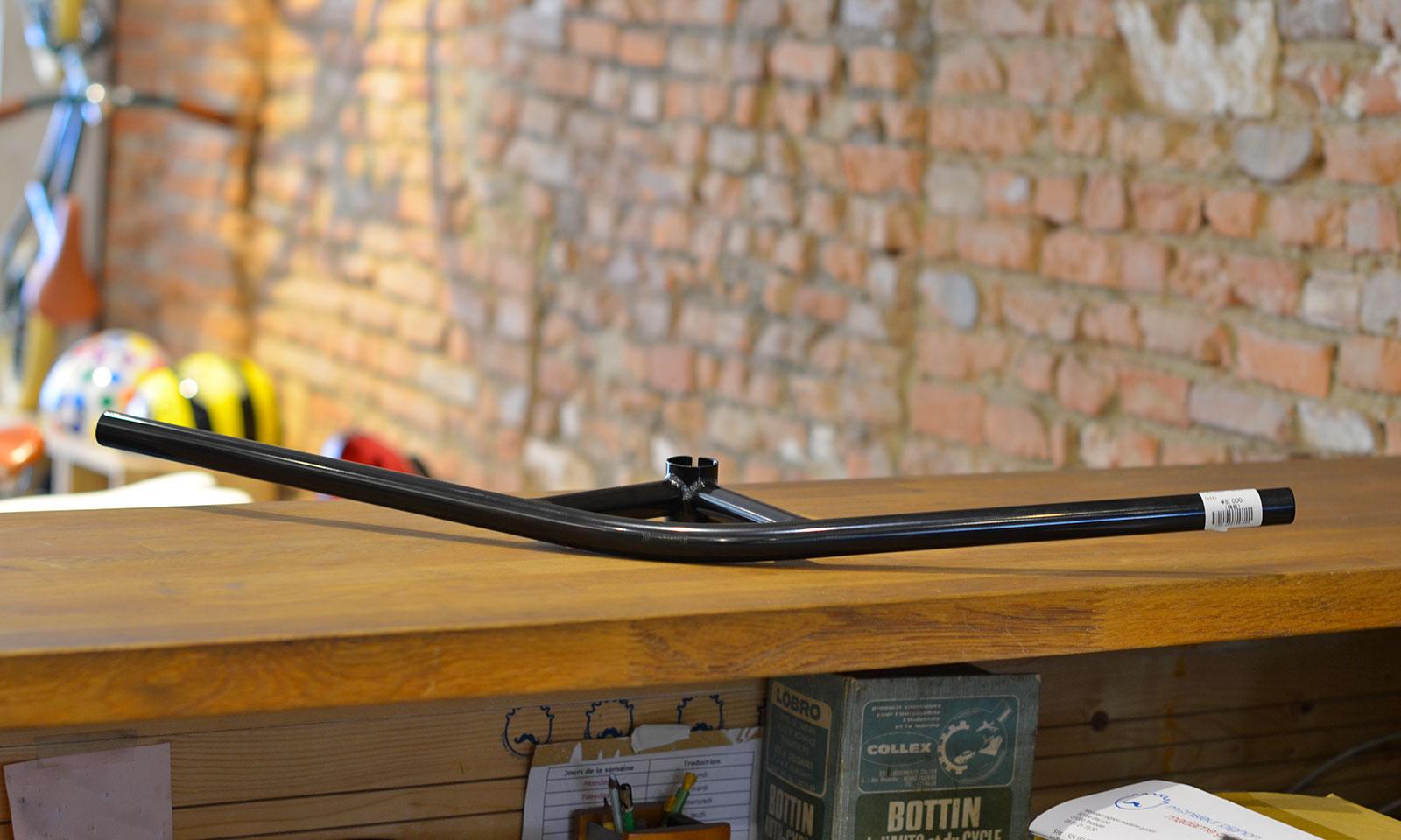 nitto-B903-bullmoose-bar-fairweather