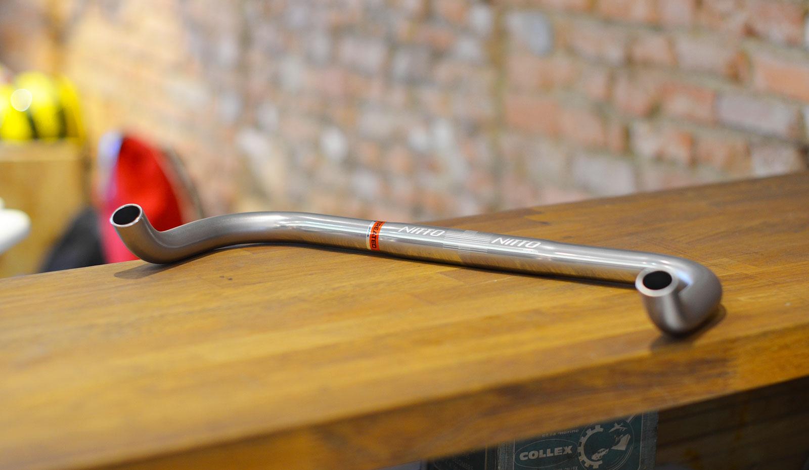 nitto-rb-018-ht-bullhorn
