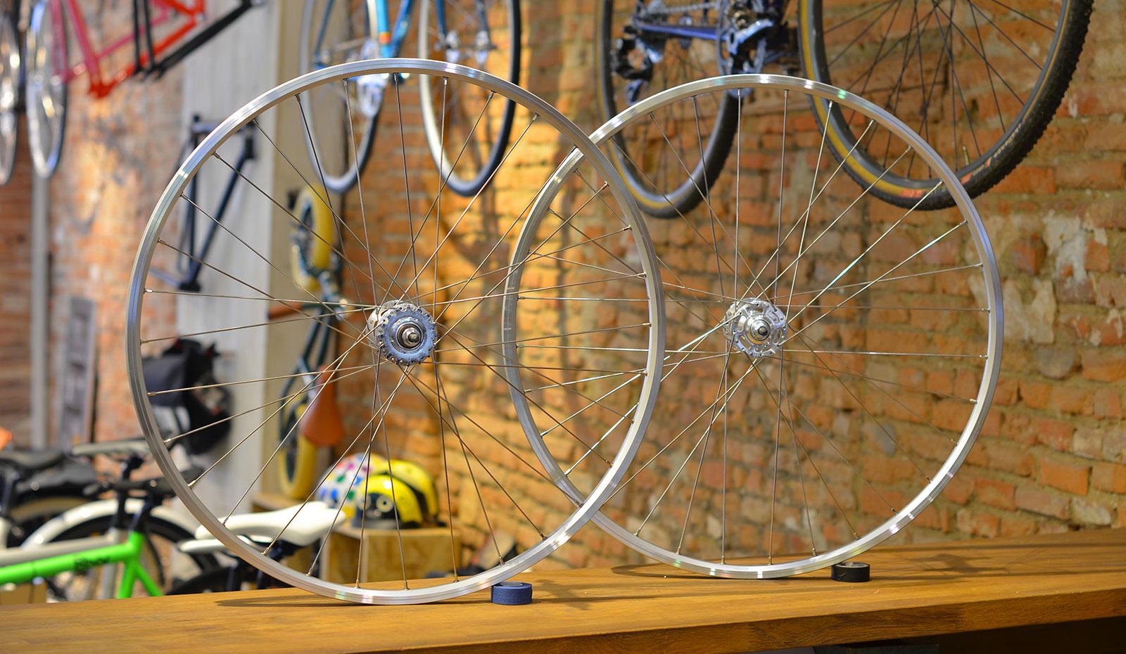 roue-fixie-vintage