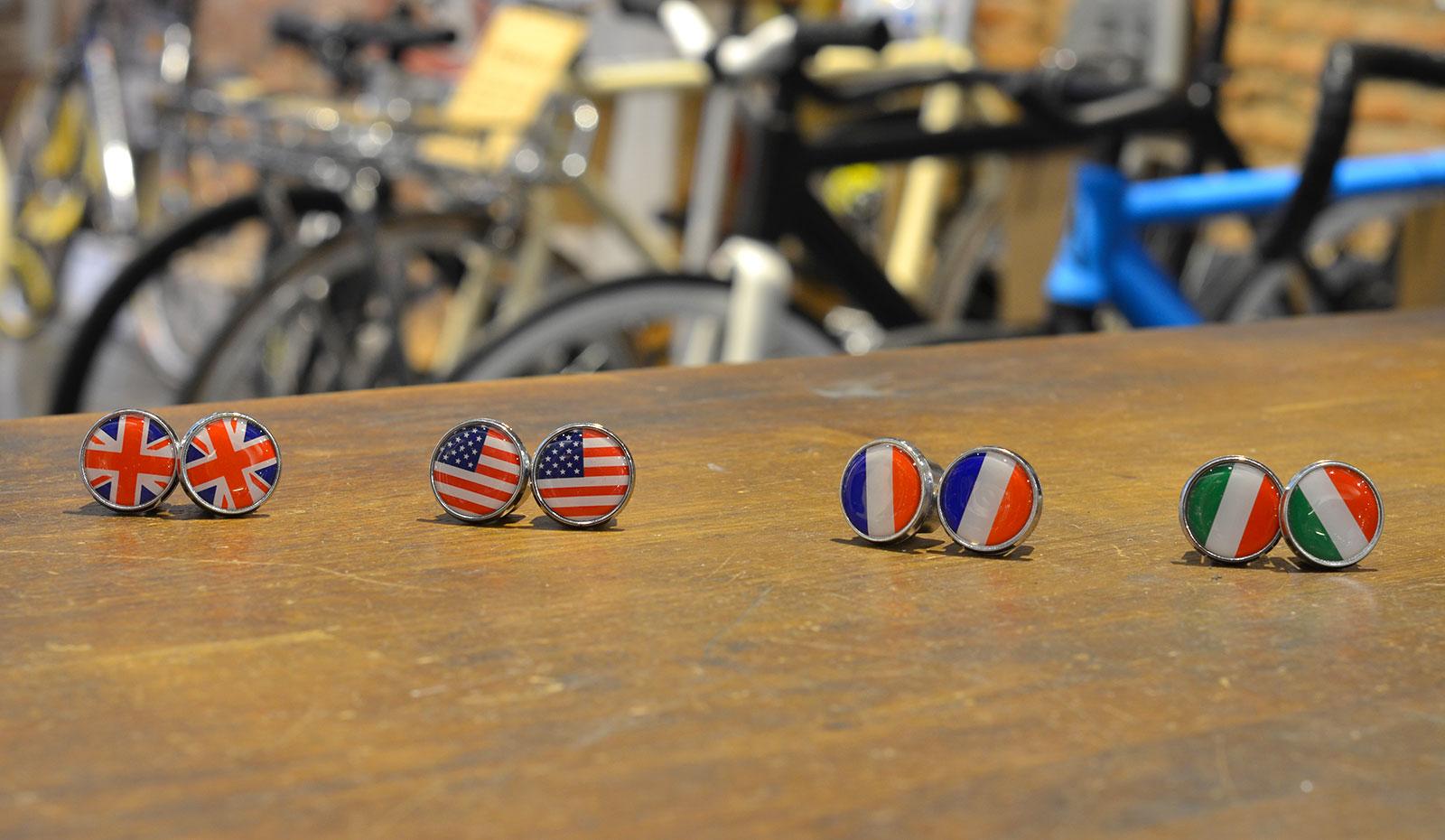 bouchon-de-cintre-drapeau-francais