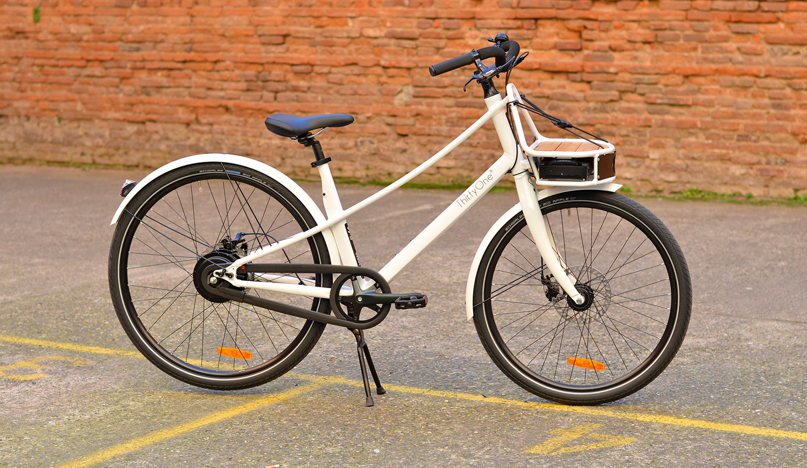 velo-electrique-thirtyone-debut