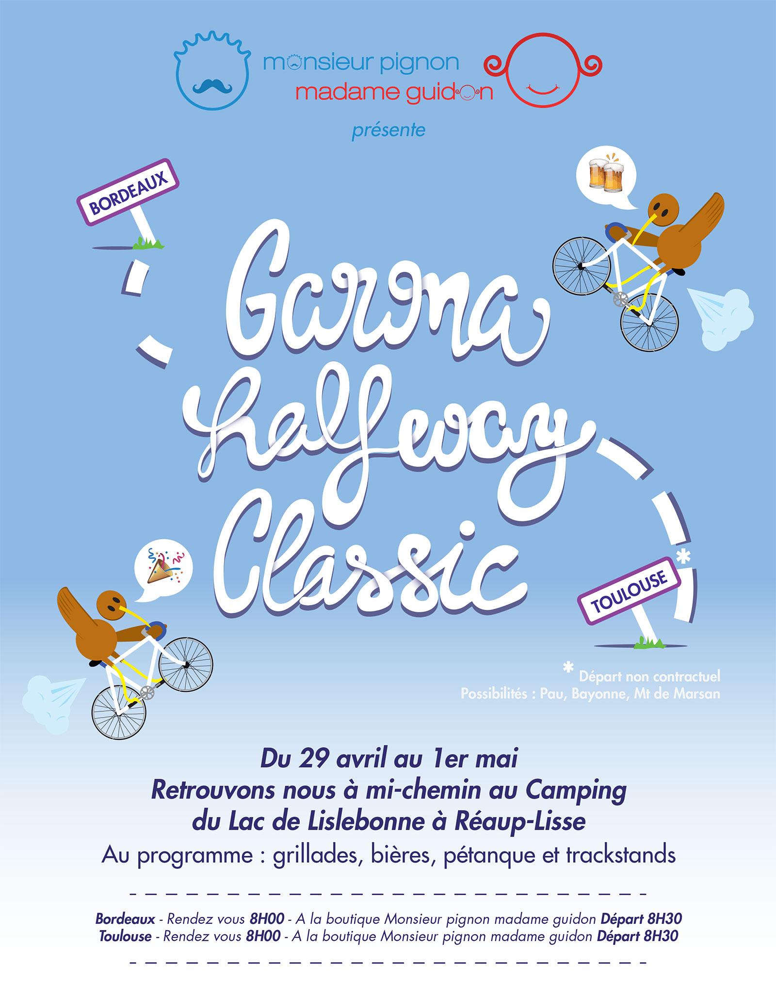 garona-halfway-classic-balade-velo