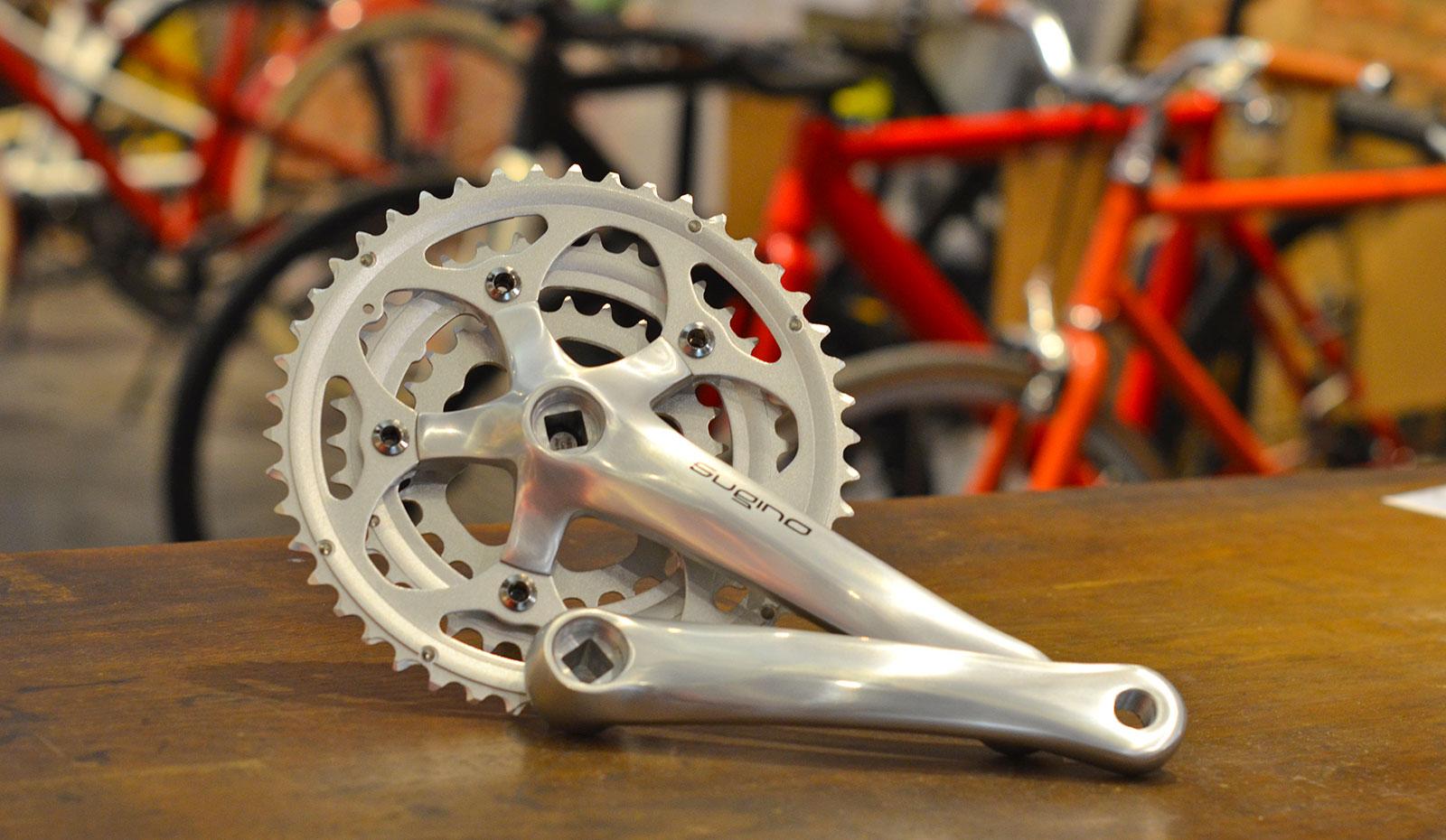 sugino-pedalier-xd600t-triple