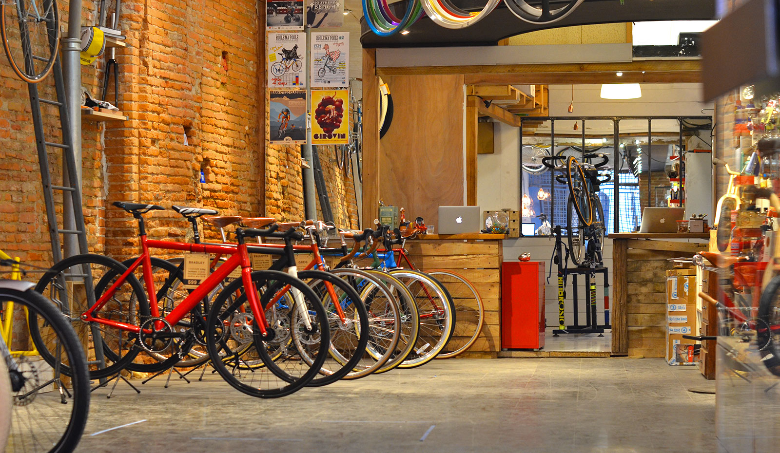 velo-shop-toulouse