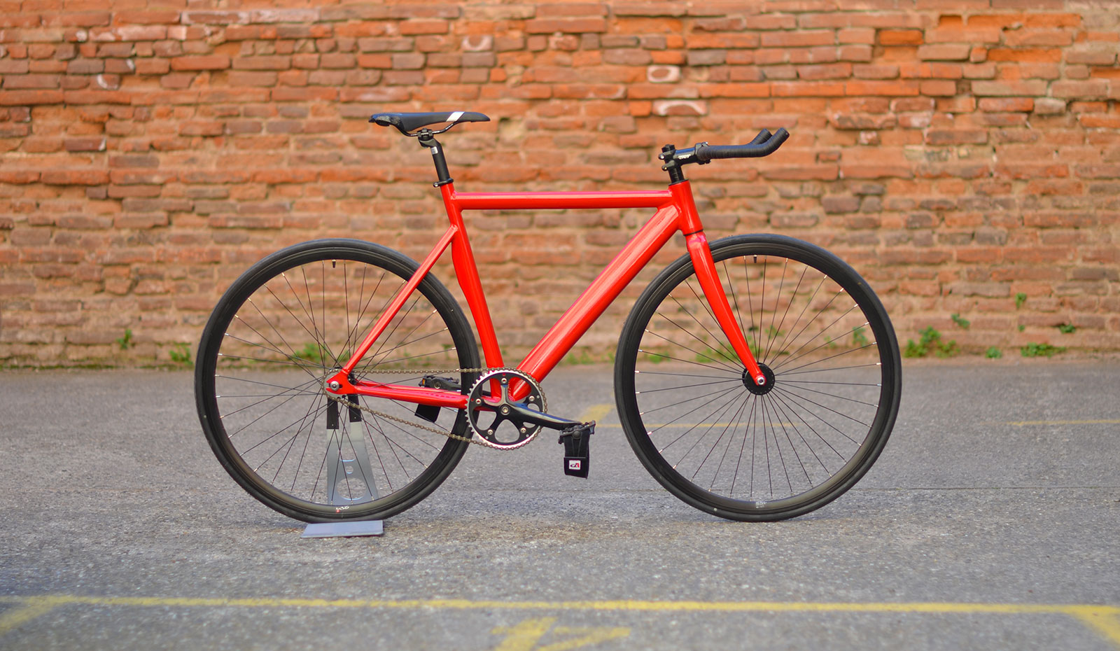 fixie-alu-carbone