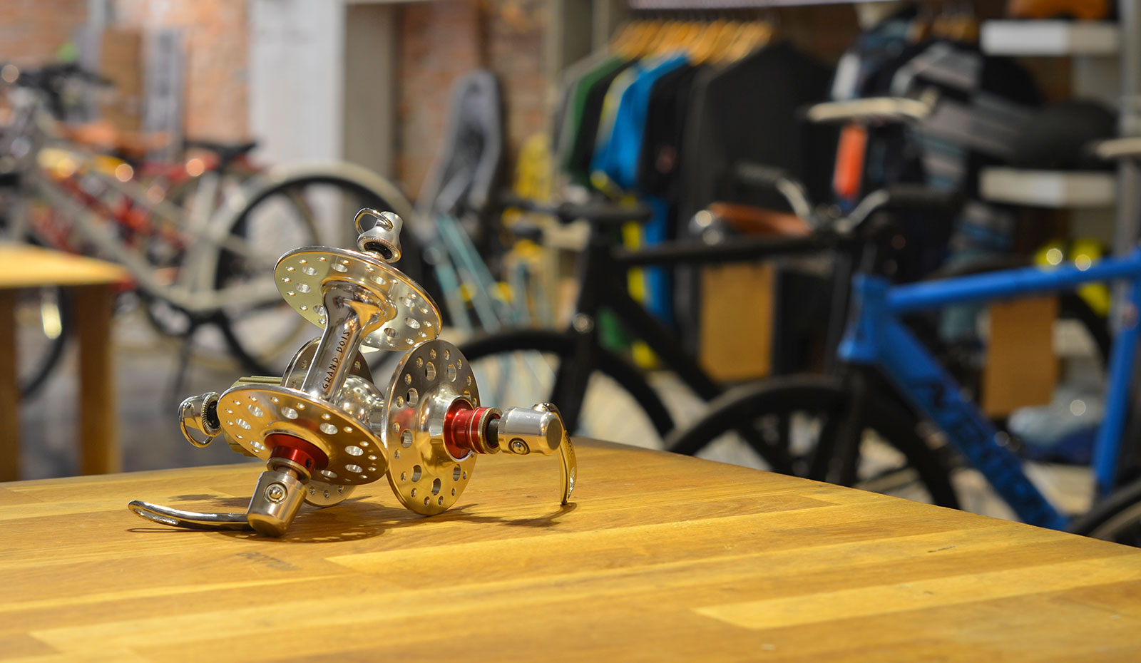 moyeux-grand-bois-velo-bike-vintage-hub