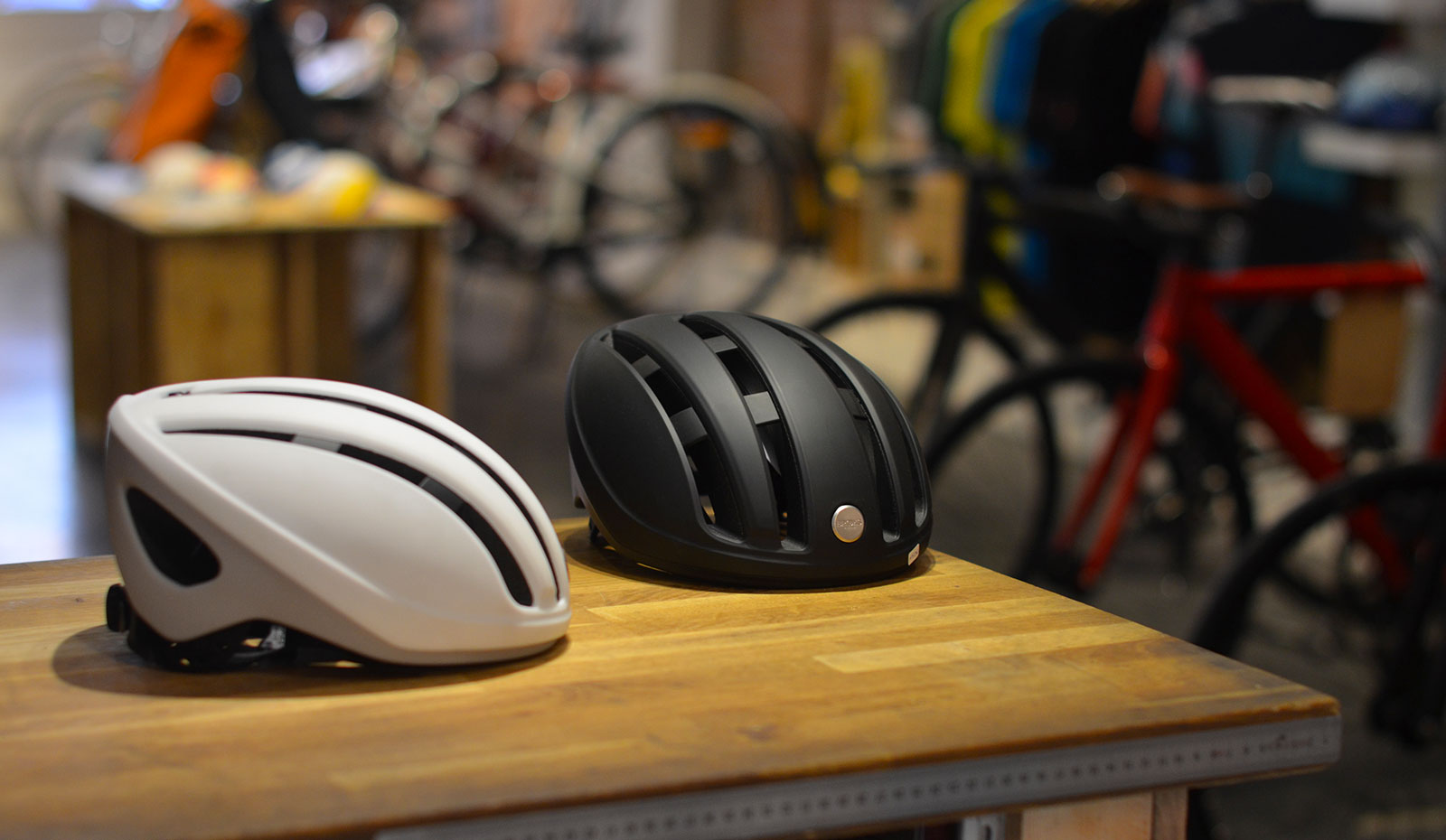 casque-brooks-harrier-helmet