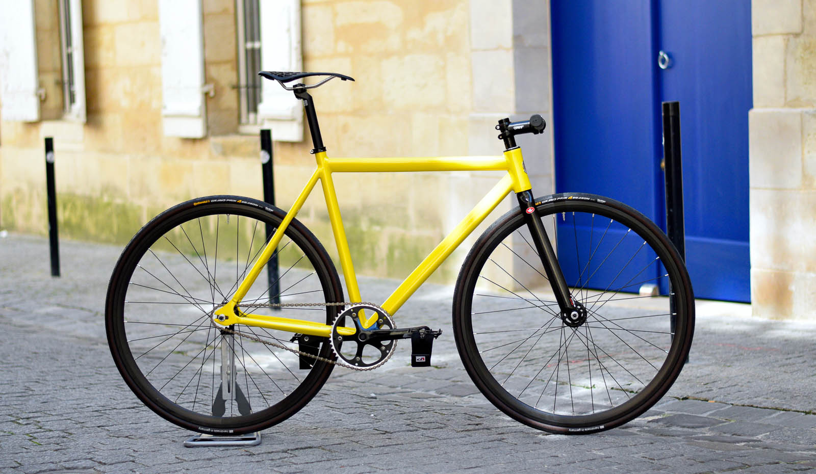 fixie_bordeaux_columbus_custom