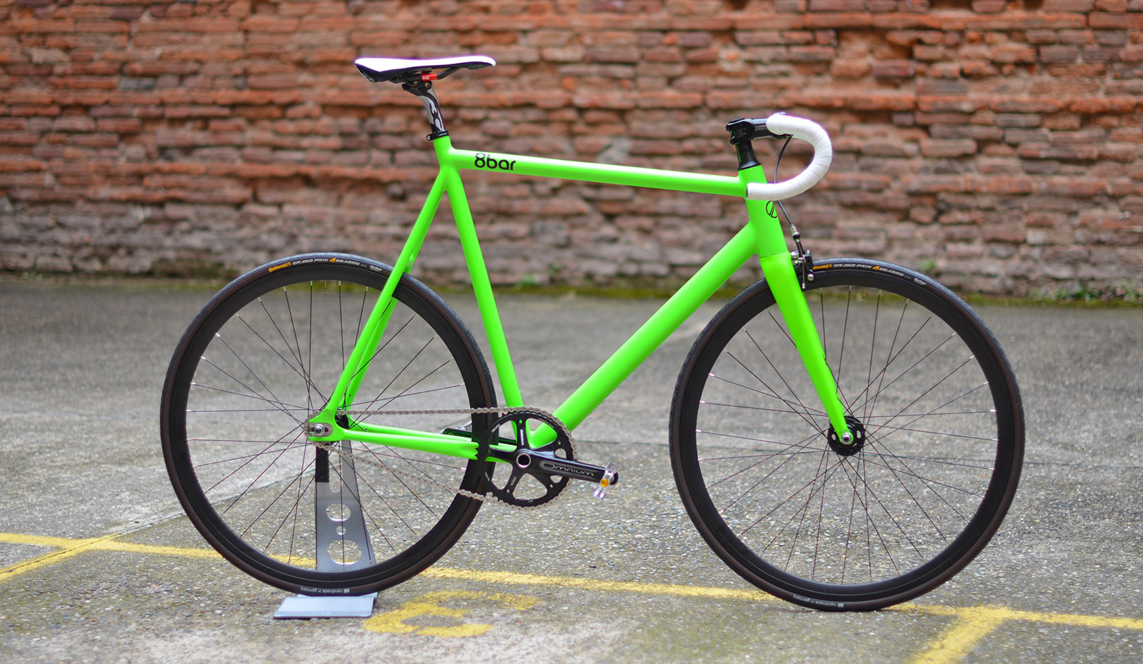 8bar-bike-fixie