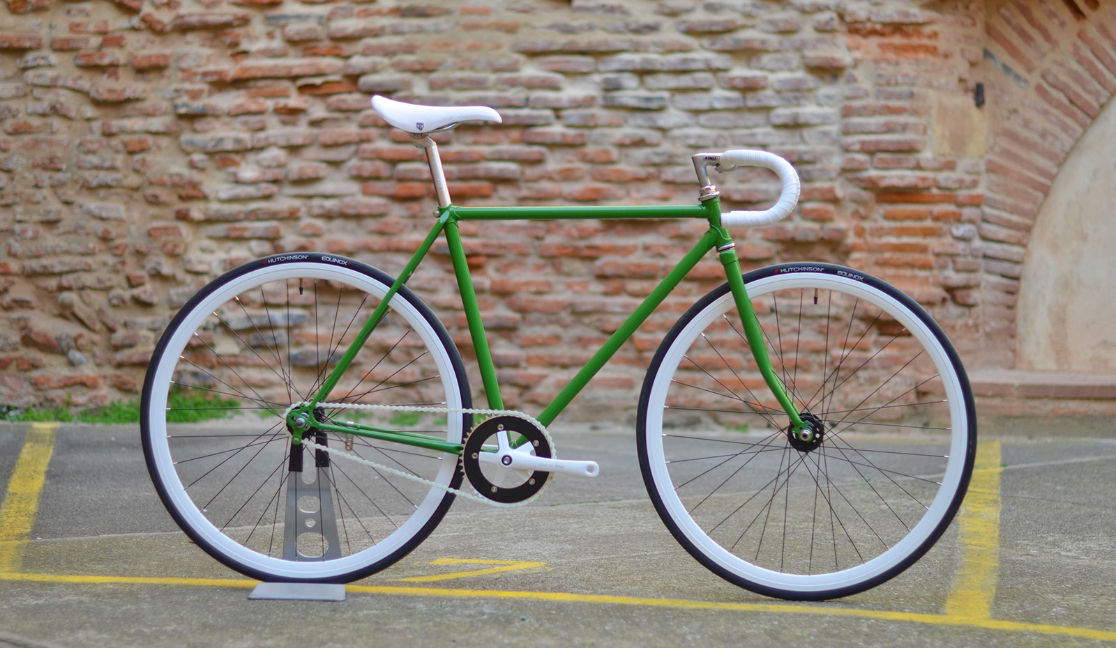 fixie-convertion-peinture
